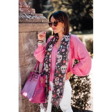 blouse_neworlean_fushchia_banditassr-217