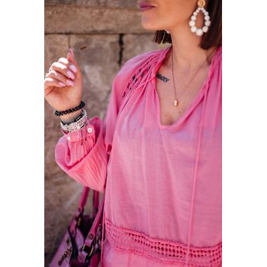 blouse_neworlean_fushchia_banditassr-219