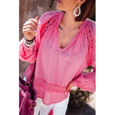 blouse_neworlean_fushchia_banditassr-220