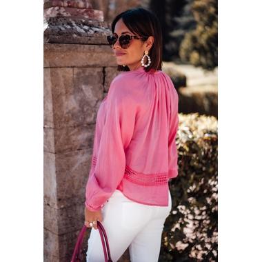 blouse_neworlean_fushchia_banditassr-221