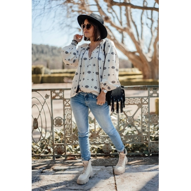 blouse_olvada_beige_noir_banditassr-112