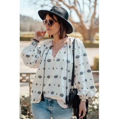blouse_olvada_beige_noir_banditassr-113