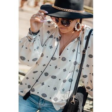 blouse_olvada_beige_noir_banditassr-115