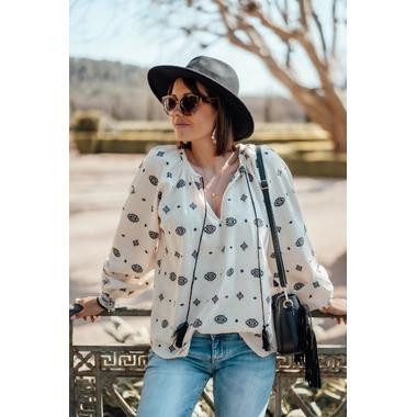 blouse_olvada_beige_noir_banditassr-114