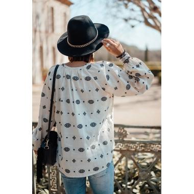blouse_olvada_beige_noir_banditassr-116