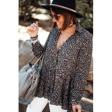 blouse_soizic_noir_wiyasr-238
