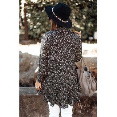 blouse_soizic_noir_wiyasr-240