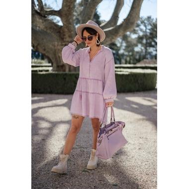 robe_paola_lila_chantalbsr-35