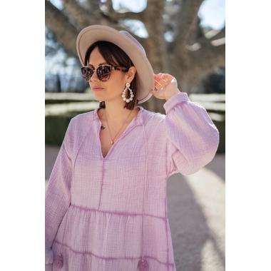 robe_paola_lila_chantalbsr-38