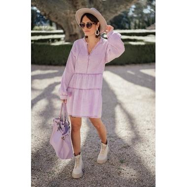 robe_paola_lila_chantalbsr-39