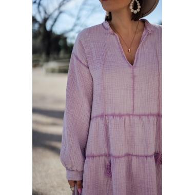 robe_paola_lila_chantalbsr-40