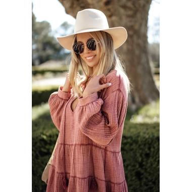 robe_paola_blush_chantalbsr-131