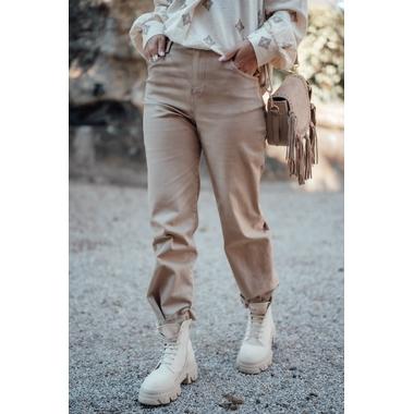 pantalon_hector_beige_banditassr-86