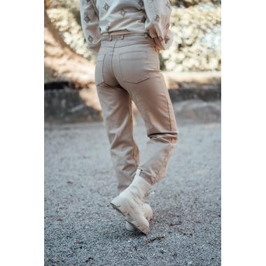 pantalon_hector_beige_banditassr-87
