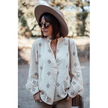 blouse_saskia_beige_banditassr-89