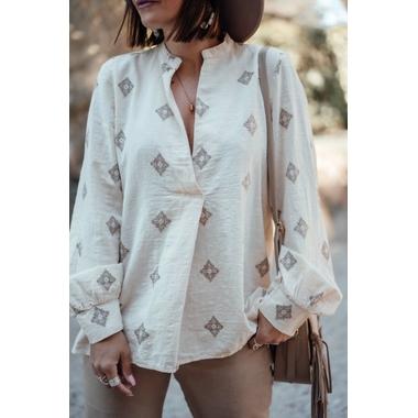 blouse_saskia_beige_banditassr-90