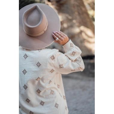 blouse_saskia_beige_banditassr-93