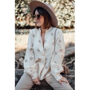 blouse_saskia_beige_banditassr-96