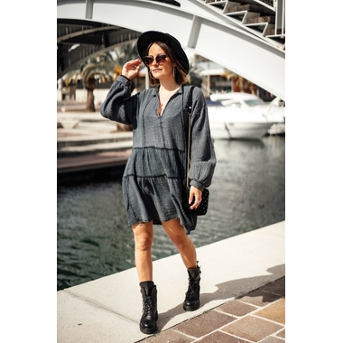 robe_paola_anthra_chantalbpf-53