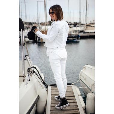 veste_angel_blancpf-128