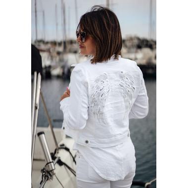 veste_angel_blancpf-138
