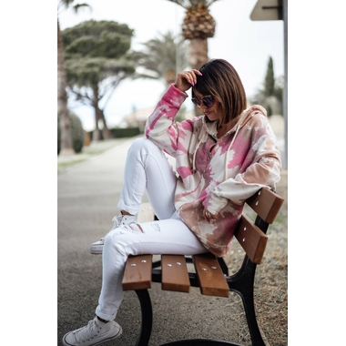 veste_bargi_rose_chantalbpf-125