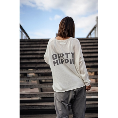 pull_dirty_ecru_banditaspf-38
