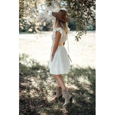 robe_cecile_ct_blanc_banditassr-226