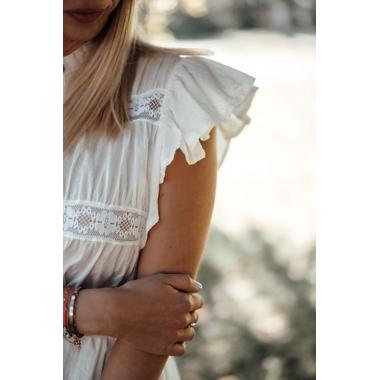 robe_cecile_ct_blanc_banditassr-229