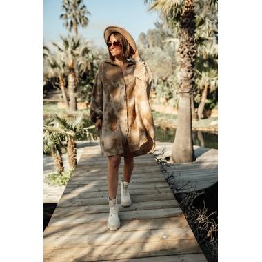 robe_erika_camel_banditastf-304
