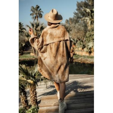 robe_erika_camel_banditastf-305