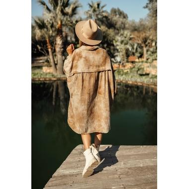 robe_erika_camel_banditastf-309