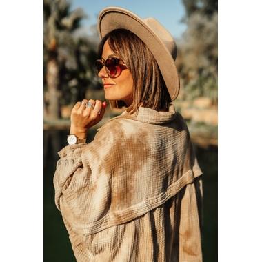 robe_erika_camel_banditastf-310