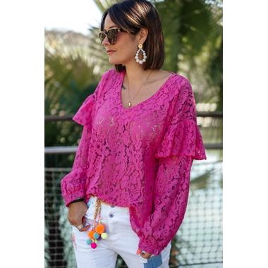 blouse_ludivine_fushia_chantalbtf-137