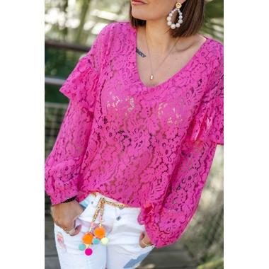 blouse_ludivine_fushia_chantalbtf-138