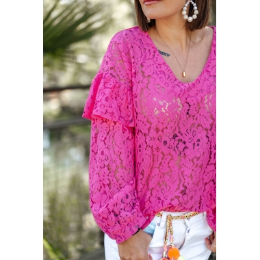 blouse_ludivine_fushia_chantalbtf-139
