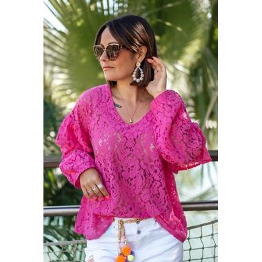 blouse_ludivine_fushia_chantalbtf-140