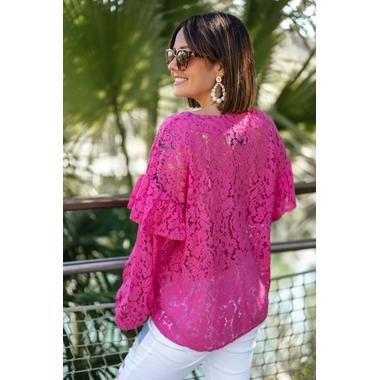 blouse_ludivine_fushia_chantalbtf-141