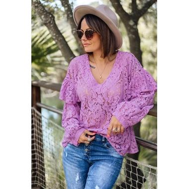 blouse_ludivine_lila_chantalbtf-72