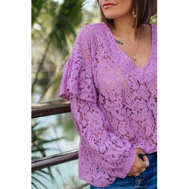 blouse_ludivine_lila_chantalbtf-74