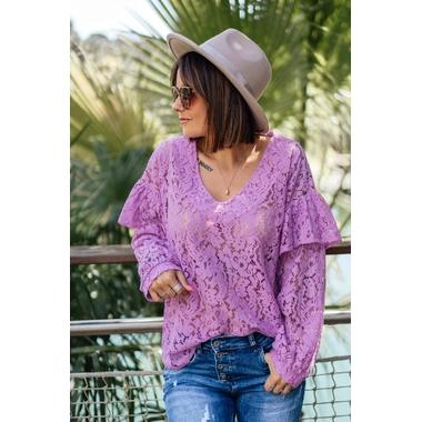 blouse_ludivine_lila_chantalbtf-77