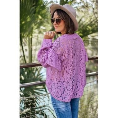 blouse_ludivine_lila_chantalbtf-76
