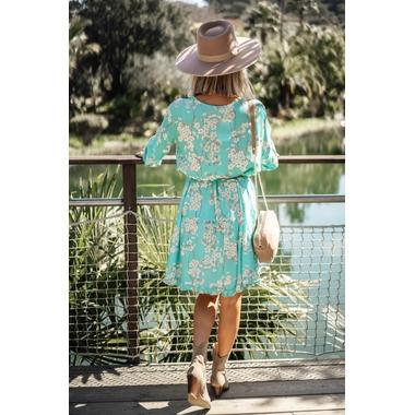 robe_lucia_turquoise_ct_banditastf-119