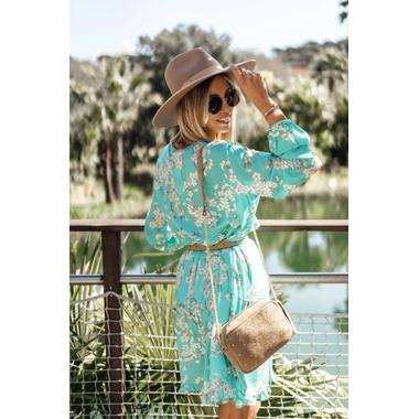 robe_lucia_turquoise_ct_banditastf-121