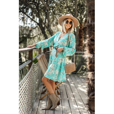 robe_lucia_turquoise_ct_banditastf-122