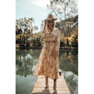 robe_lucia_beige_banditastf-200