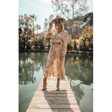 robe_lucia_beige_banditastf-201
