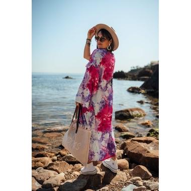 kimono_coco_rose_chantalban-71