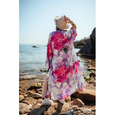 kimono_coco_rose_chantalban-70