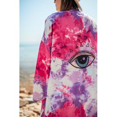 kimono_coco_rose_chantalban-72